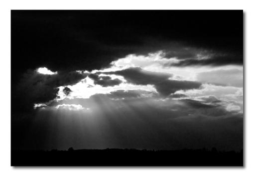 Sunset_T19_160513